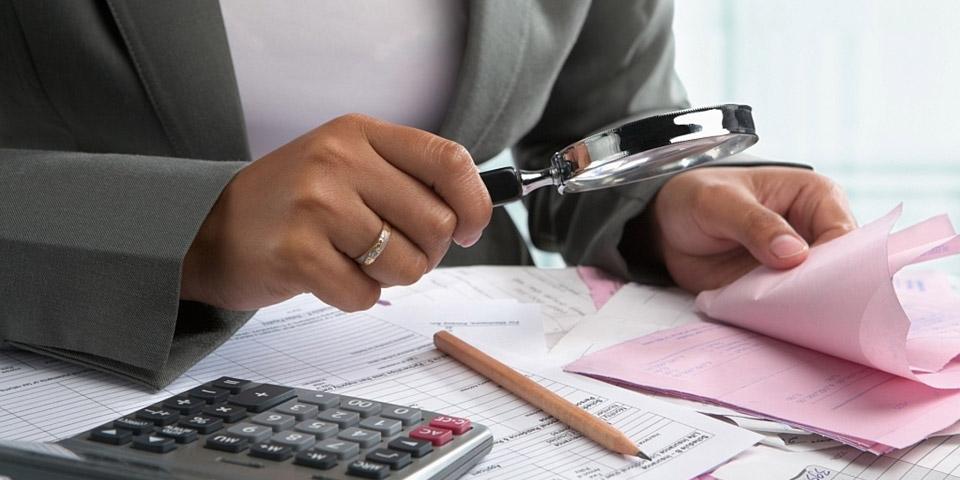 Налоговые споры в Перми