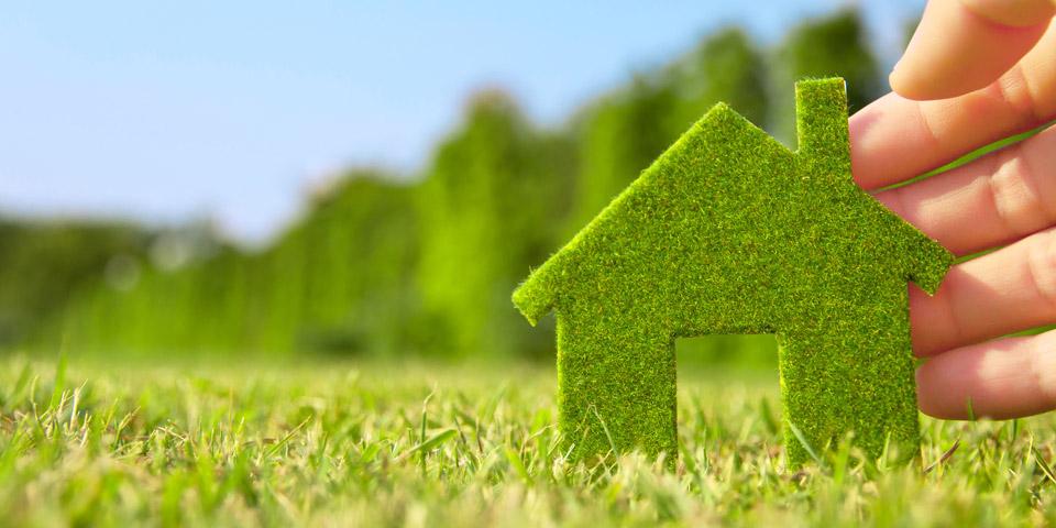 Юридические услуги в области недвижимости в Перми