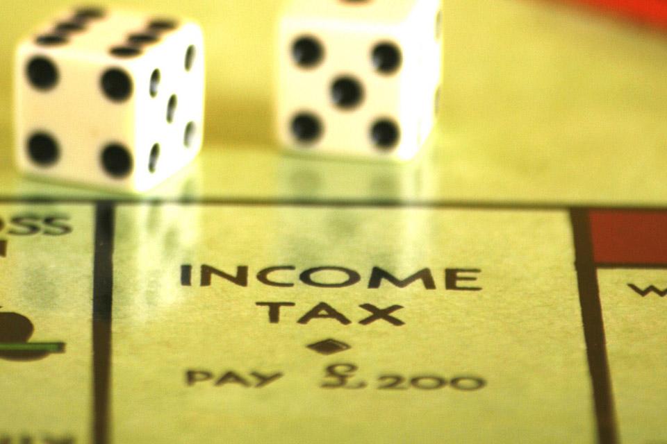 Уменьшаем налог при продаже квартиры
