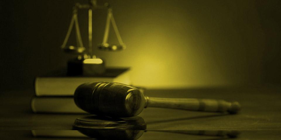 Юридические вакансии Пермь